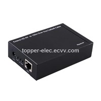 HDMI Extender 100M over one Cat5e/6 with 3D