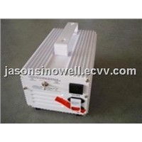 HPS/MH Switchable Ballast