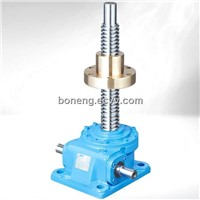 JWM Series Screw Jack