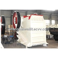 Jaw Crusher / Stone Crusher (PE-870X1060)