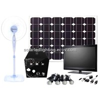 LED Solar bulbs, solar led bulbs, solar bulbs, solar emergency lights, solar powered emergency