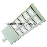 LED Street Light CLLF2V032-0210High power led street light, led street lighting manufacturers