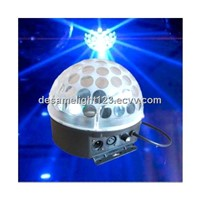 New LED  Crystal ball