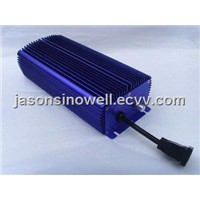 No-fan Electronic Dimmable Ballast 1000W