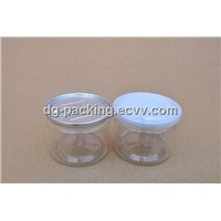 PET Easy Open Lid Can( EY8365CA )