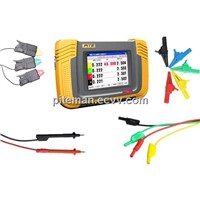 PITE 3561 Power Quality Analyzer