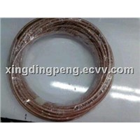 RG400 Coaxial Cable