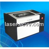 SH-G350 Laser Engraving  Machine