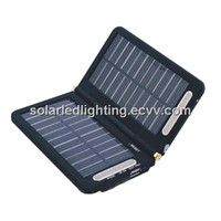 Solar Electronics Chargerssolar electronics charger,solar battery chargers
