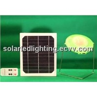 Solar LED bulb for homeSolar panel led bulb, portable led solar light bulb,led solar bulb