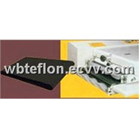 Teflon Fusing Machine Belt