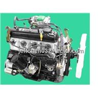 Suzuki F8B engine from China Manufacturer, Manufactory