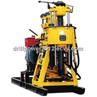 Water Well Drill Rig (DP-180YG)