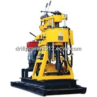 Water Well Drill Rig (DP-200YY)
