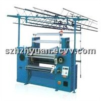 ZZY 762/B3Y Yarn Crochet Machine-Knitting Machine
