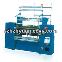 ZZY Crochet Machine/Knitting Machine