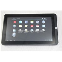 10 inches A10 Android 4.0 Capacitive tablet PC with 8000mAh Battery MW-MID121B