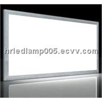 1200*300 60w led panel light