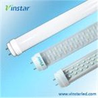1200mm 18w led tube light