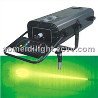 1200w follow spot light