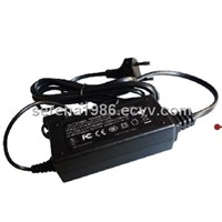 12v 2a power adapter supply