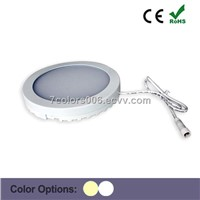 13W Newest Round LED Bath Light Waterproof Ceiling Light (SC-C102A)