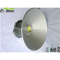 150w CE Rohs waterproof colorful led highbay light