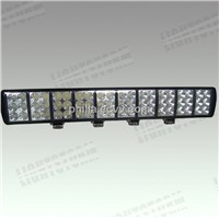 180w led light bar, off road work lamp for 4x4, truck,jeep, boat, tractor,ATV,UTV,SUV