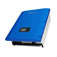 1.5kw PV / solar grid connected inverter(ESP1500TL)