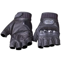 2012 Half finger motor gloves