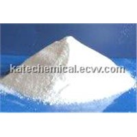 2012 hot sale Pentaerythritol ,painting ,alkyd resin raw material