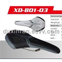 2012 new design bike saddles