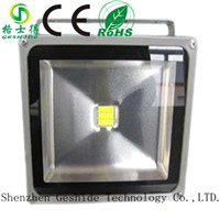 20W led floodlight with more than 80 CRI