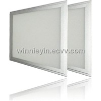 300mm*300mm LED Panels , LED Panel Lights , Indoor LED Lamps
