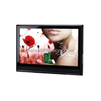 32 inch wall mouting digital signage