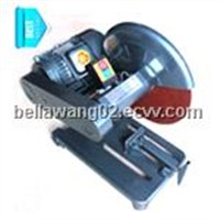 3KW cutting machine ,2012 Best-seller,patent electric saw