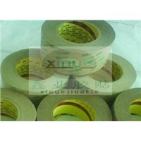 3M 468MP 200MP double coated tape
