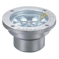 LED Underwater Light / LED Pool Lighting/Underwater Lamp (JP-945112)