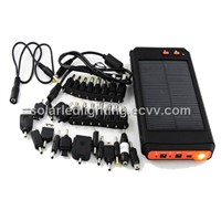 3. Solar Electronics Chargers P70solar powered electronics,electronic battery chargers