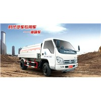 4000L Forland Fuel Delivery Truck