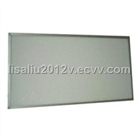 45W 600 x 1,200mm LED Panel Light with 3,000lm