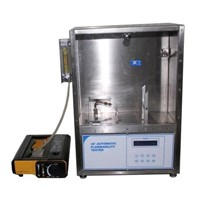 45 Degree Flammability Tester TW-227