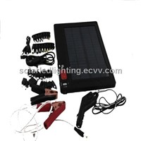 4.Solar Electronics Chargers P71solar mobile charger,solar chargers for batteries