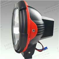4inch 7inch 9inch 35w 55w hid driving light, 4x4 off road headlight, auto part accessories