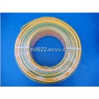 4sqmm PVC Insulated Single copper core wire