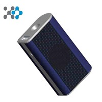5000mAh Rechargeable Mobile Power for Iphone/Ipad/PDA/camera