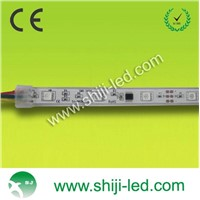 5050 LED rigid bar  series