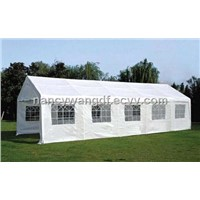 5x10m Carport with Extremely Standy Frame