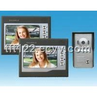 5.0 inch tft  used for video door phone