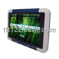 5 inch tft for MP3 MP4 MP5